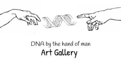 Patent-Arts